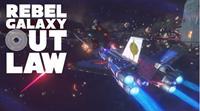 Rebel Galaxy Outlaw [2019]