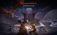 Neverwinter : Uprising - XBLA