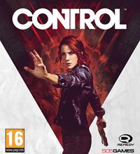 Control [2019]