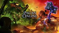 Pagan Online [2019]