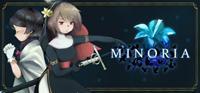Minoria [2019]