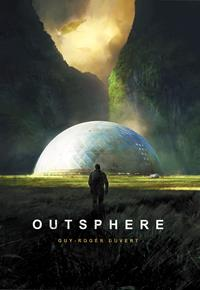 Outsphere #1 [2019]