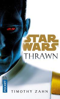 Star Wars : Thrawn [2018]