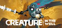 Creature in the Well - eshop Switch