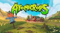 Atomicrops - eshop Switch