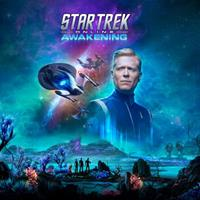 Star Trek Online : Awakening - PC