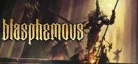 Blasphemous - XBLA