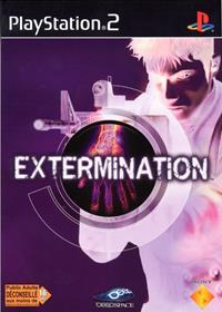 Extermination [2001]
