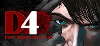 D4 : Dark Dreams Don't Die [2014]
