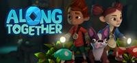 Along Together [2018]