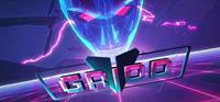 GRIDD : Retroenhanced [2017]