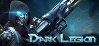 Dark Legion - PSN