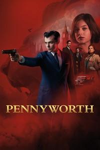 Pennyworth Saison 1