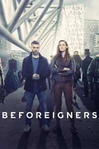 Beforeigners [2019]