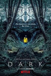Dark [2017]