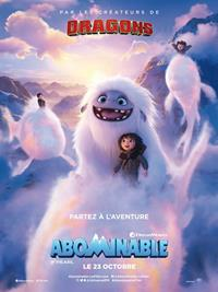 Abominable [2019]
