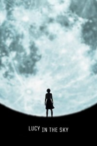 Lucy in the Sky [2020]