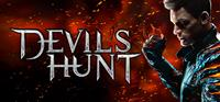 Devil's Hunt - PC