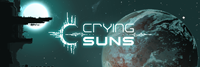 Crying Suns [2019]