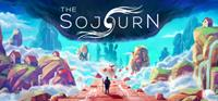 The Sojourn [2019]