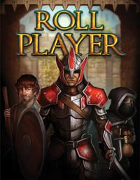 Roll Player [2019]