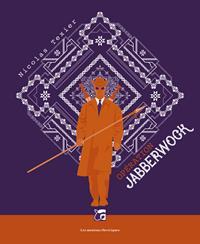 Monts et merveilles : Opération Jabberwock #2 [2019]