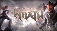 Asgard's Wrath [2019]