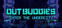 Outbuddies - PC
