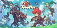 Little Town Hero - PC