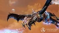 ArcheAge : Unchained - PC