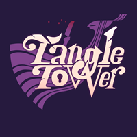 Tangle Tower [2019]