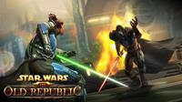 Star Wars : The Old Republic - Offensive [2019]