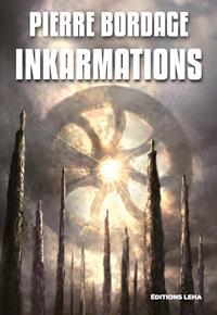 inKARMAtions [2019]