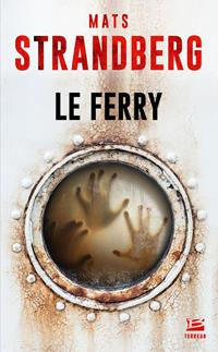 Le Ferry [2019]