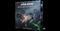 Star Wars : Bordure Extérieure [2019]