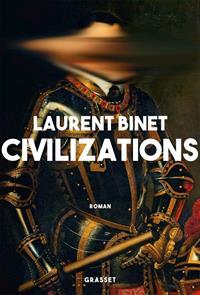 Civilizations [2019]