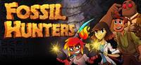 Fossil Hunters [2018]