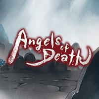 Angels of Death [2016]