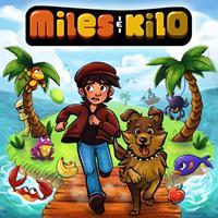 Miles & Kilo [2017]