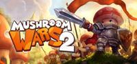 Mushroom Wars 2 [2016]