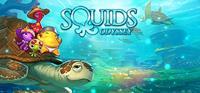 Squids Odyssey [2014]