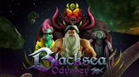Blacksea Odyssey [2018]