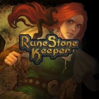 Runestone Keeper [2015]