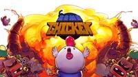 Bomb Chicken [2018]