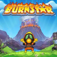 Burnstar [2015]