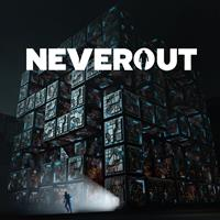 Neverout [2017]