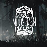 The Mooseman [2017]