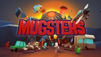 Mugsters [2018]