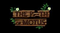 The Path of Motus [2018]