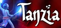 Tanzia [2017]